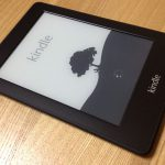 Kindle flash sale for Amazon Prime members