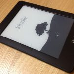 How to read EPUB books with a Kindle