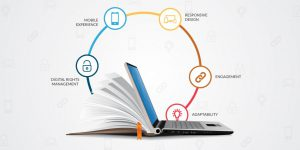 5 Best Practices in eBook Publishing