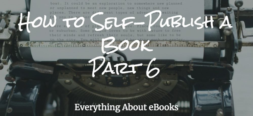 how-to-selfpublish-a-book-6-image