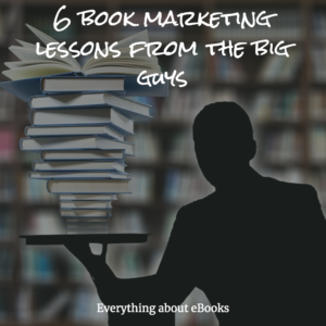 6-book-marketing-lessons-from-the-big-guys-twitter