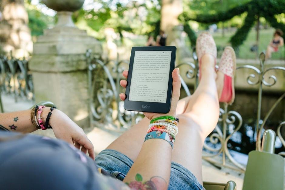 eBook Converter Guide