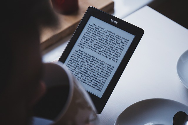 best ebook stores