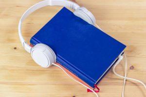 The best Audiobooks sites