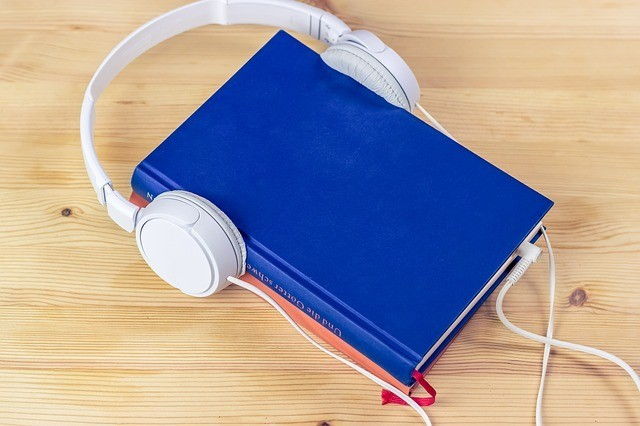 The Best Audiobook Sites